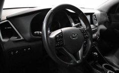 Hyundai Tucson 2017 2.0 Limited Tech At-10