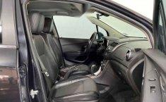 44640 - Chevrolet Trax 2014 Con Garantía-6