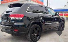 Jeep Grand Cherokee 2014 3.6 V6 Limited 4x2 At-11