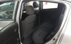 Chevrolet Beat 2020 barato en Cuauhtémoc-2