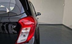 Se vende urgemente Chevrolet Spark 2020 en Zapopan-3
