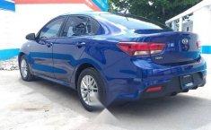 Kia Rio 2020 1.6 Sedan LX Mt-5