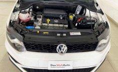 Volkswagen Polo 2020 impecable en Puebla-6