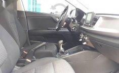 Kia Rio 2020 1.6 Sedan LX Mt-4