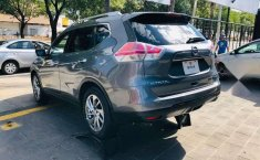 NISSAN X-TRAIL EXCLUSIVE 2015 #8098-4