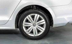 27680 - Volkswagen Jetta 2018 Con Garantía-10