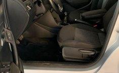 Volkswagen Polo 2020 barato en Álvaro Obregón-5