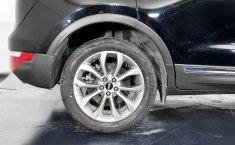 41615 - Lincoln MKC 2016 Con Garantía-6