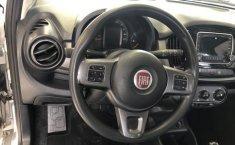 Pongo a la venta cuanto antes posible un Fiat Uno en excelente condicción-8