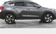 Hyundai Tucson 2017 2.0 Limited Tech At-9