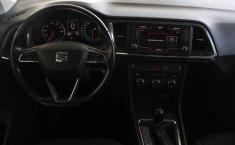 Seat Ateca 2017 5p Style L4/1.4/T Aut-8