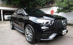 GLE Clas 5p GLE53 Coupe Mild Hybrid TA,QCP,RA21-9