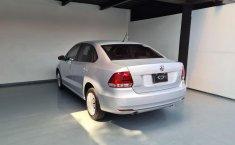 Volkswagen Vento 2019 barato en Zapopan-4