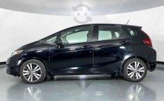 33874 - Honda Fit 2017 Con Garantía-9