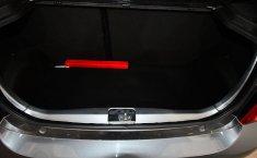 Chevrolet Beat 2020 impecable en Tlalnepantla-8