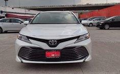 Se vende urgemente Toyota Camry 2019 en Tlalnepantla-5