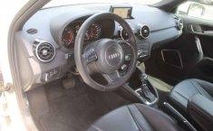 Audi A1 2014 3p Envy L4/1.4/T Aut-9