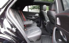 GLE Clas 5p GLE53 Coupe Mild Hybrid TA,QCP,RA21-8
