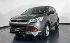 43765 - Ford Escape 2013 Con Garantía-5