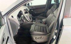 Auto Seat Ateca 2020 de único dueño en buen estado-9