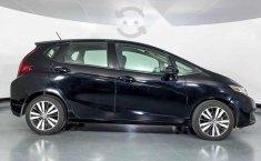 33874 - Honda Fit 2017 Con Garantía-8