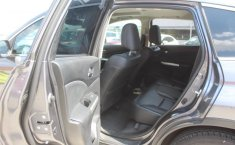 Auto Honda CR-V EXL 2015 de único dueño en buen estado-6