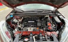 Honda CRV 2015 5p EXL L4/2.4 Aut-4