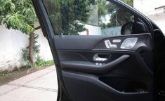 GLE Clas 5p GLE53 Coupe Mild Hybrid TA,QCP,RA21-7