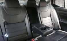 Venta de Nissan Versa 2020 usado Automático a un precio de 305000 en Xochimilco-6