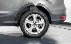 43765 - Ford Escape 2013 Con Garantía-4