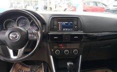 Mazda CX-5 2014 2.5 S Grand Touring 4x2 At-7