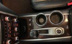 Venta de Nissan Pathfinder 2015 usado Automática a un precio de 325000 en Álvaro Obregón-11