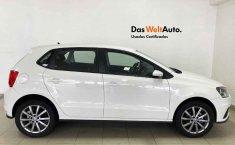 Volkswagen Polo 2020 impecable en Puebla-3