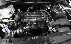 Kia Rio 2020 1.6 Sedan LX At-7