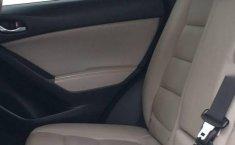 Mazda CX-5 2014 2.5 S Grand Touring 4x2 At-6