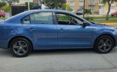 VW JETTA 2016 ESTANDAR 2.0 LT IMPECABLE-3