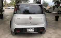 Pongo a la venta cuanto antes posible un Fiat Uno en excelente condicción-7