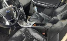 Volvo xc60 addition T5 2010-2