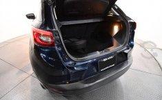 Mazda CX-3 2016 2.0 I Grand Touring At-7