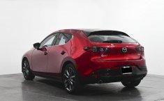 Mazda Mazda 3 s 2019 barato en Tlalnepantla-7