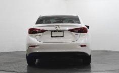 Se vende urgemente Mazda Mazda 3 s 2018 en Tlalnepantla-10