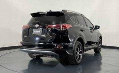 46645 - Toyota RAV4 2016 Con Garantía-10