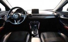 Mazda CX-3 2016 2.0 I Grand Touring At-6