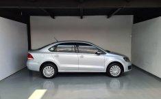 Volkswagen Vento 2019 barato en Zapopan-2