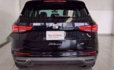 Seat Ateca 2021 5p FR Tip L4/1.4/T Aut-8