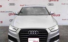 Audi Q3 2018 5p S Line L4/1.4/T Aut-3