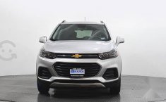 Chevrolet Trax 2019 1.8 LT At-4