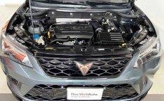 Seat Ateca 2020 5p Cupra L4/2.0/T Aut-5