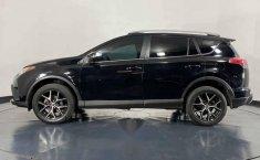 46645 - Toyota RAV4 2016 Con Garantía-9