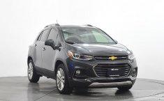 Pongo a la venta cuanto antes posible un Chevrolet Trax en excelente condicción-9